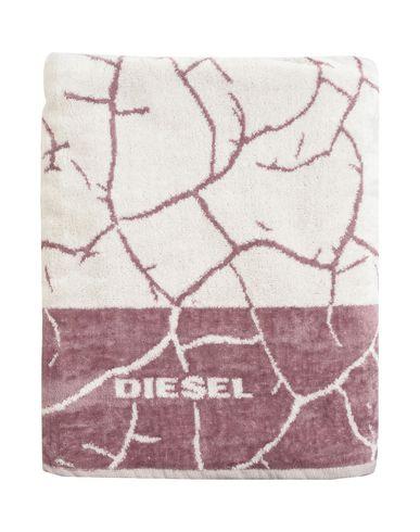 DIESEL - バスリネン
