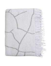 DIESEL - Blankets