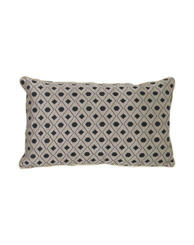 Superbe FERM LIVING Pillows   Home Accessories | YOOX.COM