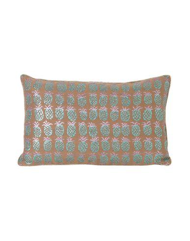 Exceptionnel FERM LIVING   Pillows