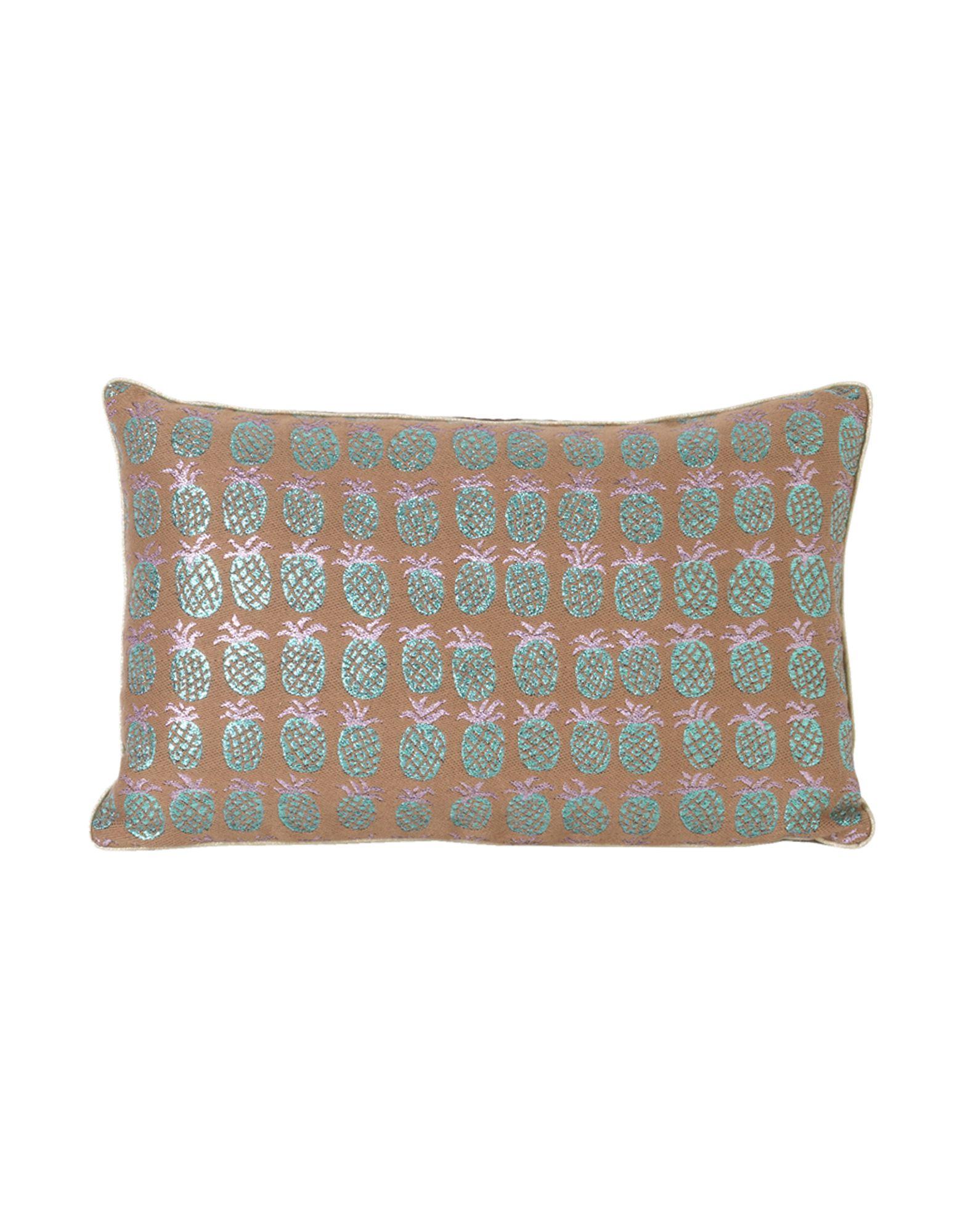 Attirant FERM LIVING Pillows   Home Accessories | YOOX.COM
