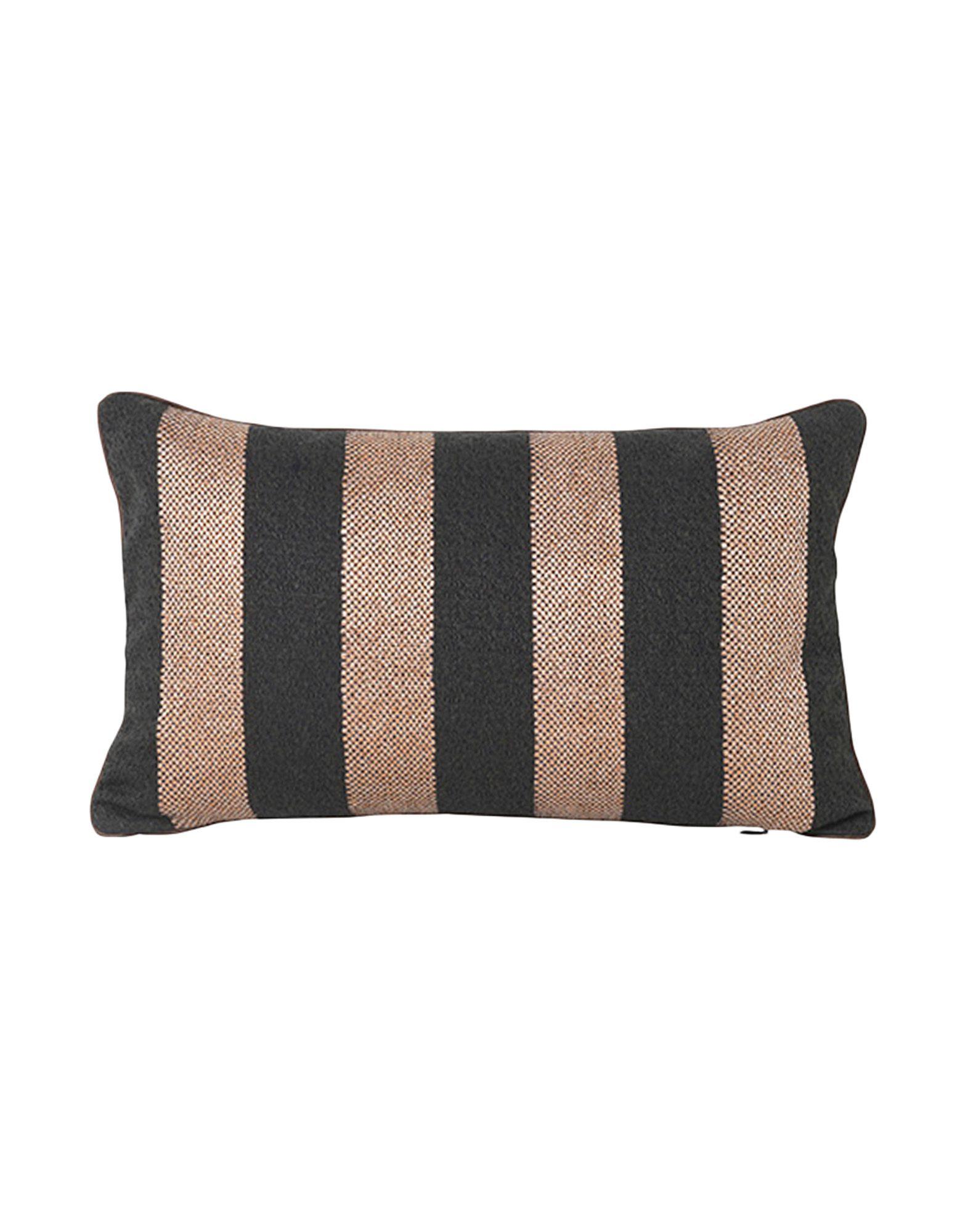 Charmant FERM LIVING Pillows   Home Accessories | YOOX.COM