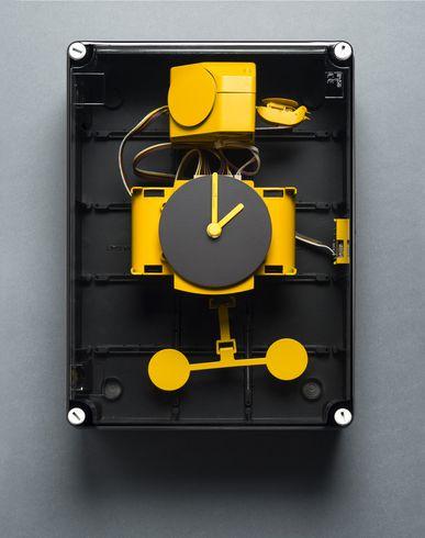 DIAMANTINI & DOMENICONI - Orologio per la casa