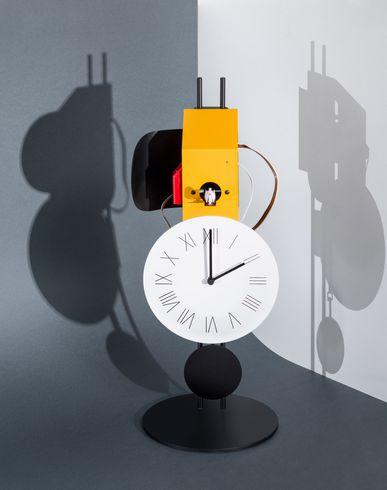 DIAMANTINI & DOMENICONI - Clocks