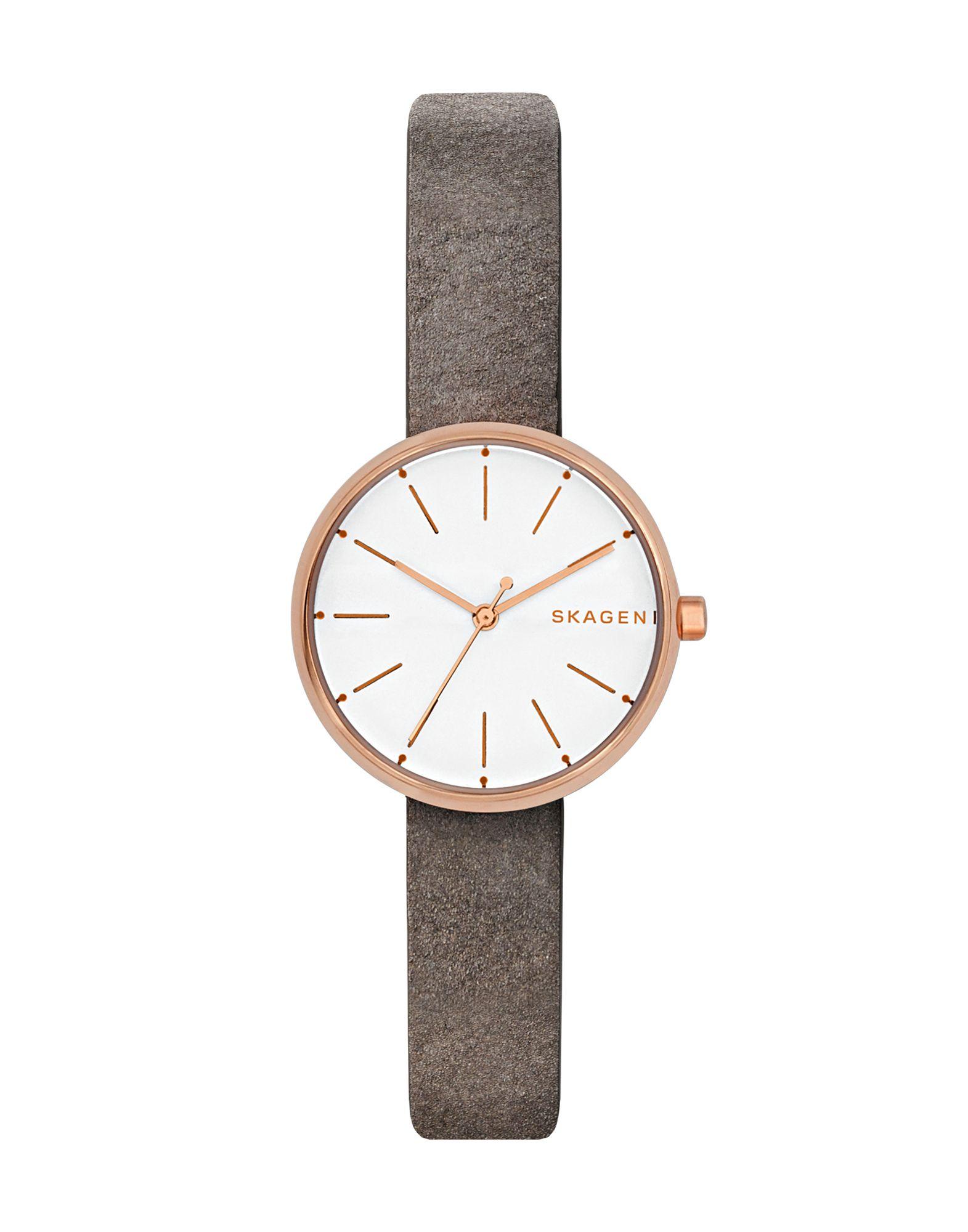 Orologio Da Polso Skagen Denmark Signatur - Donna - Acquista online su