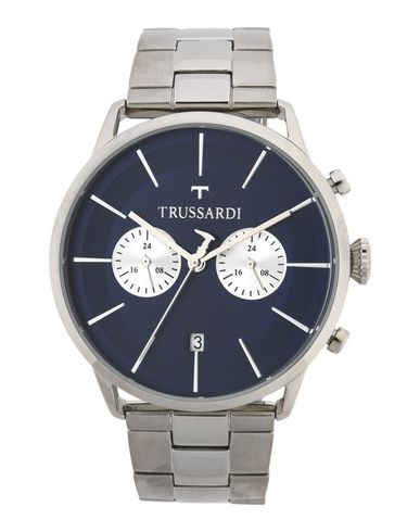 TRUSSARDI - Armbanduhr