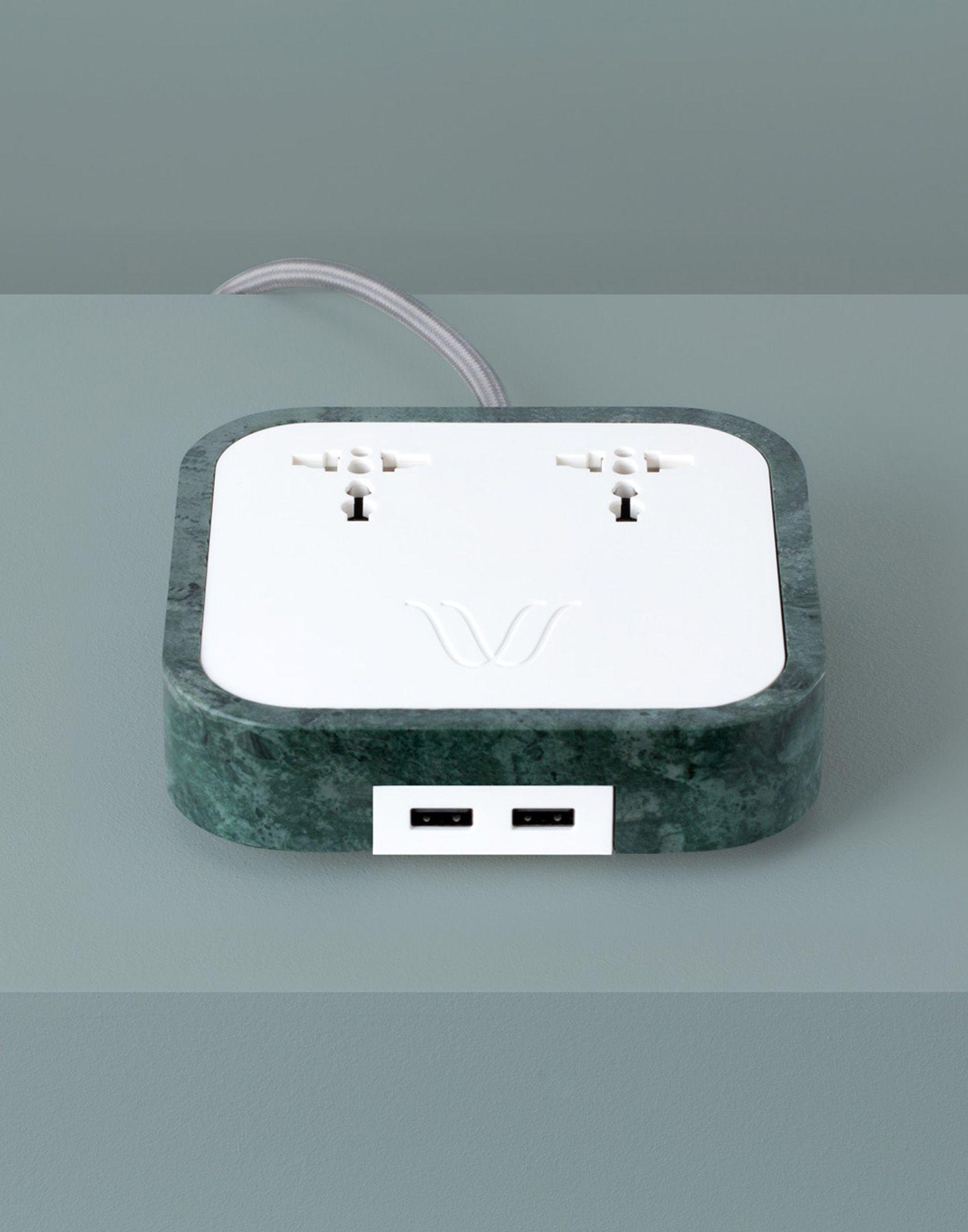 Accessorio Hi-Tech Woodie Milano Uomo - Acquista online su