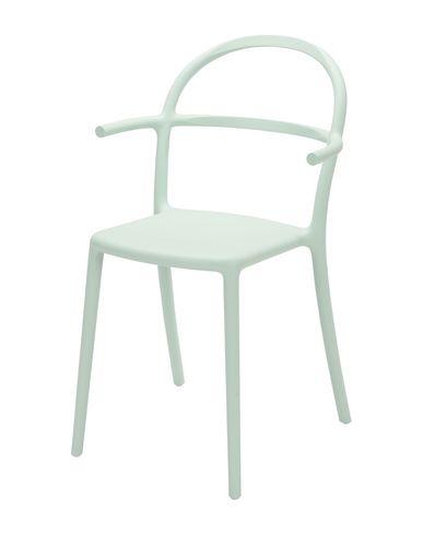 Attirant KARTELL   Chair