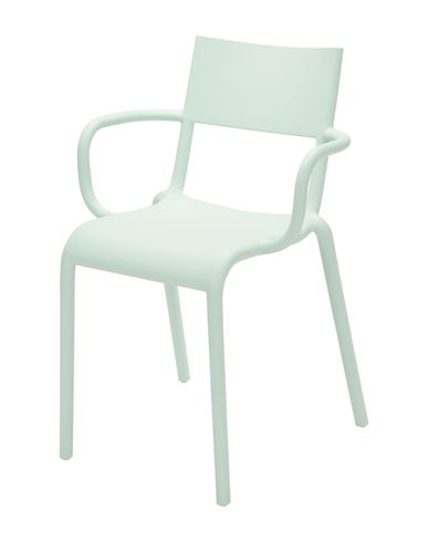 Fabulous Kartell Generic A Chair Design Art Kartell Online On Inzonedesignstudio Interior Chair Design Inzonedesignstudiocom