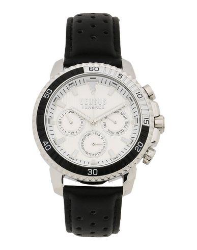 VERSUS VERSACE - Armbanduhr