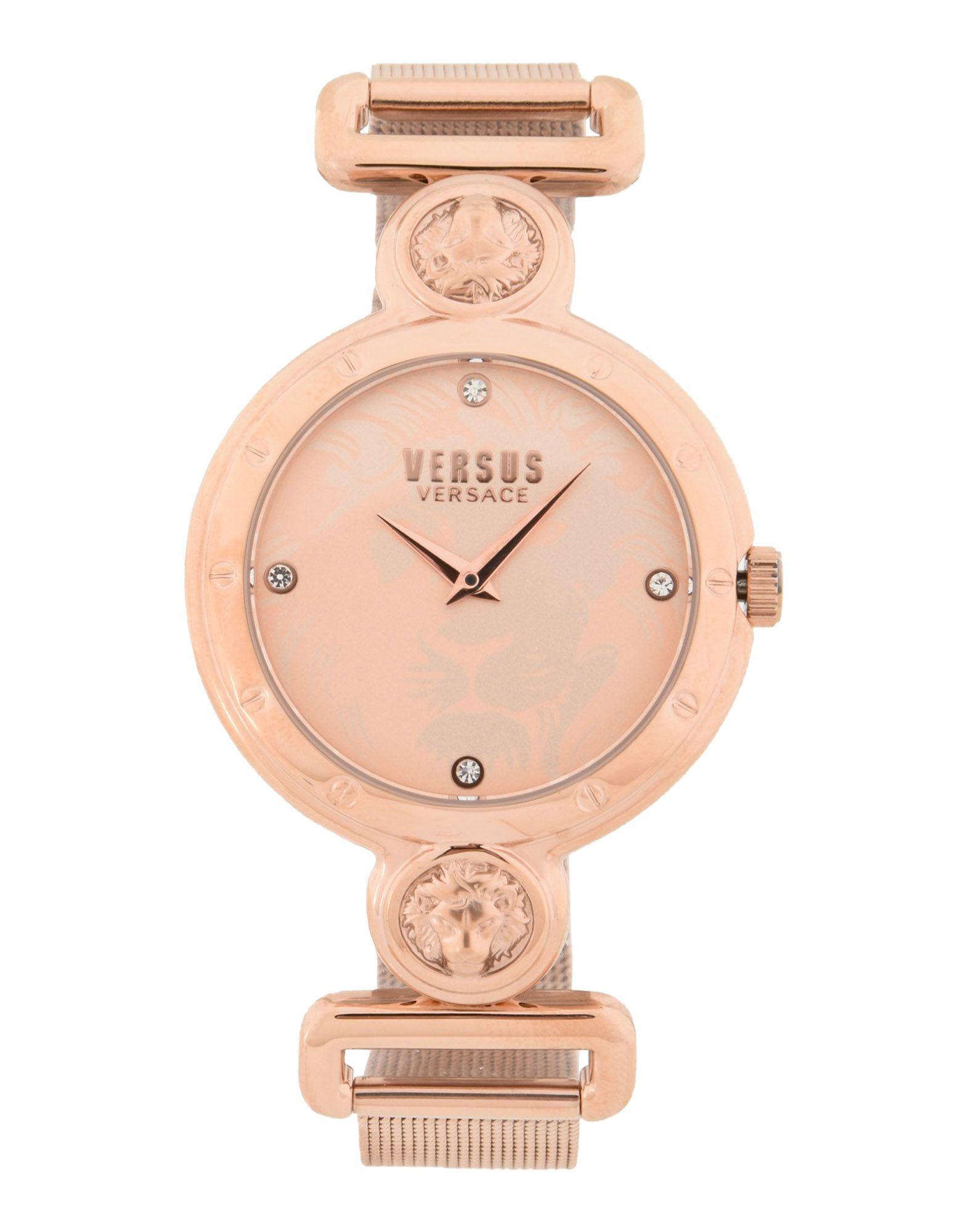 Orologio Da Polso Versus Versace Sunnyridge - Donna - Acquista online su