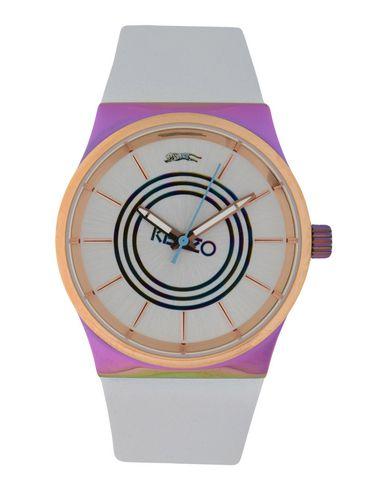 Reloj mujer kenzo