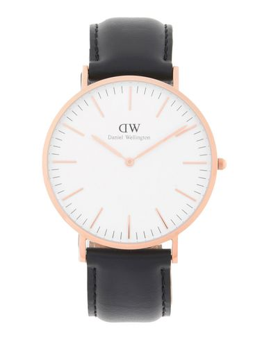 DANIEL WELLINGTON - Wrist watch