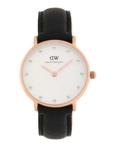 DANIEL WELLINGTON - Wrist watch