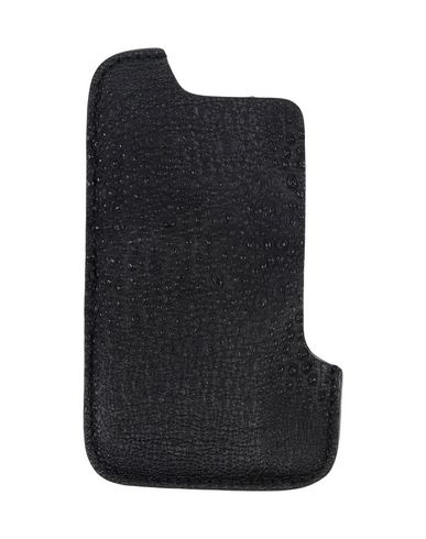 RICK OWENS - Covers & Cases
