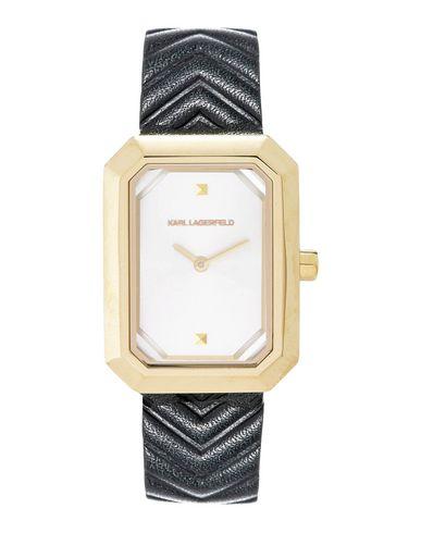 Karl LagerfeldLINDAKARL LAGERFELD腕時計