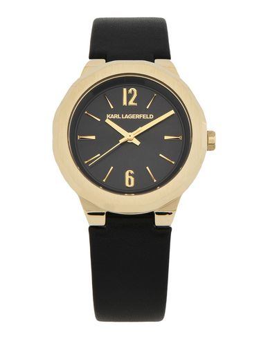 Karl LagerfeldJOLEIGHKARL LAGERFELD腕時計