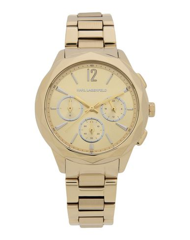 Karl LagerfeldOPTIKKARL LAGERFELD腕時計