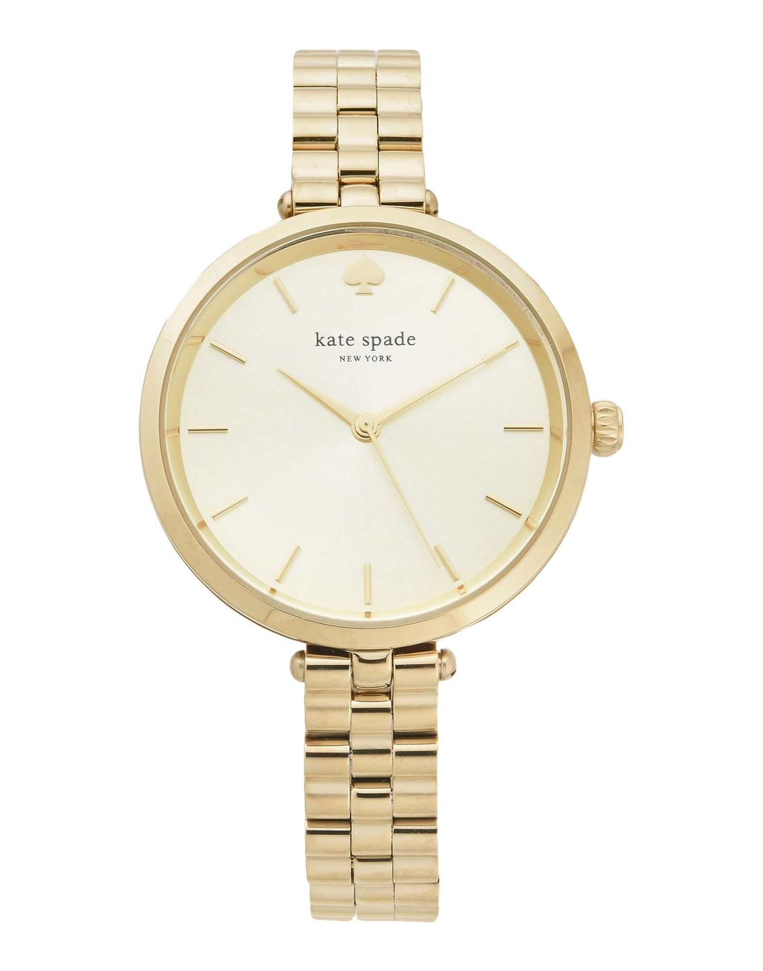 Orologio Da Polso Kate Spade New York Holland - Donna - Acquista online su