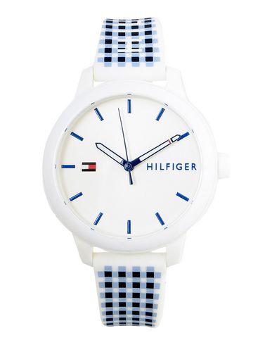 b98ddd47 Tommy Hilfiger Wrist Watch - Women Tommy Hilfiger Wrist Watches ...