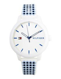 85234bfd5ac Tommy Hilfiger Women - shop online shoes