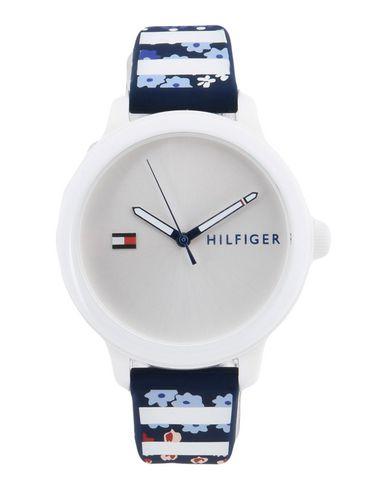 TOMMY HILFIGER - Wrist watch