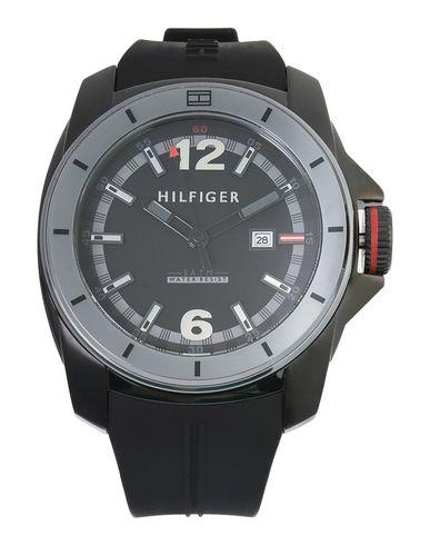 47584783 Tommy Hilfiger Wrist Watch - Men Tommy Hilfiger Wrist Watches online ...