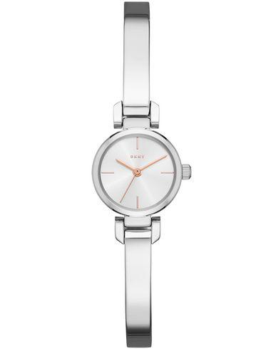DKNYELLINGTONDKNY腕時計