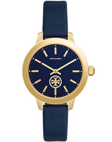 TORY BURCH - Wrist watch