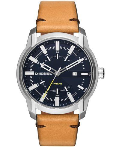 DieselARMBARDIESEL腕時計