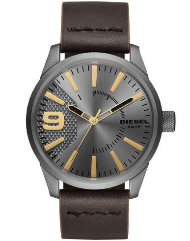 DieselRASPDIESEL腕時計