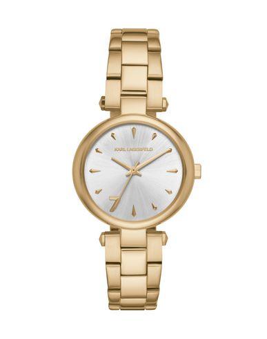 Karl LagerfeldAURELIEKARL LAGERFELD腕時計