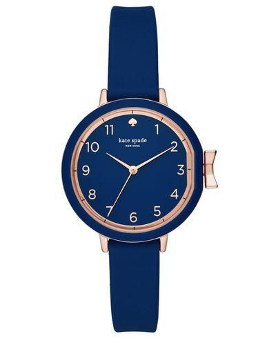 KATE SPADEPARK ROWKATE SPADE New York腕時計