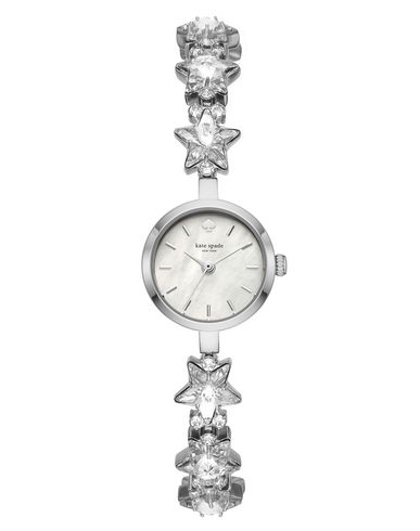 KATE SPADESTAR CHAINKATE SPADE New York腕時計