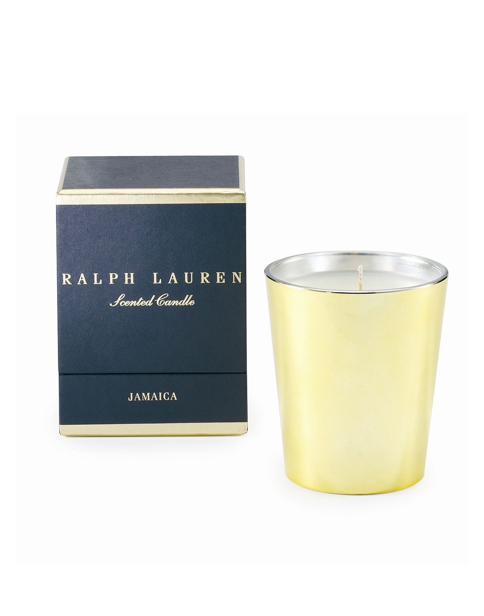 Ralph Lauren Home Jamaica Single Wick Candle - Kerze Herren - Kerzen ...