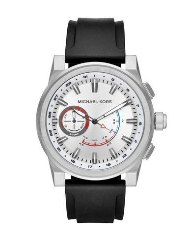 589f3147bb6b Michael Kors Access Grayson - Wrist Watch - Men Michael Kors Access ...