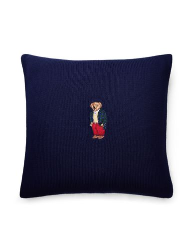 RALPH LAUREN HOME - Pillows