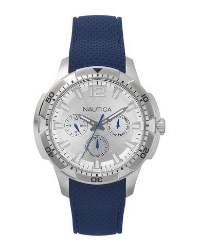 daeb90e988a8 Reloj De Pulsera Nautica Napsdg002 - Hombre - Relojes De Pulsera ...