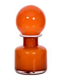 MAGPIE - Vase