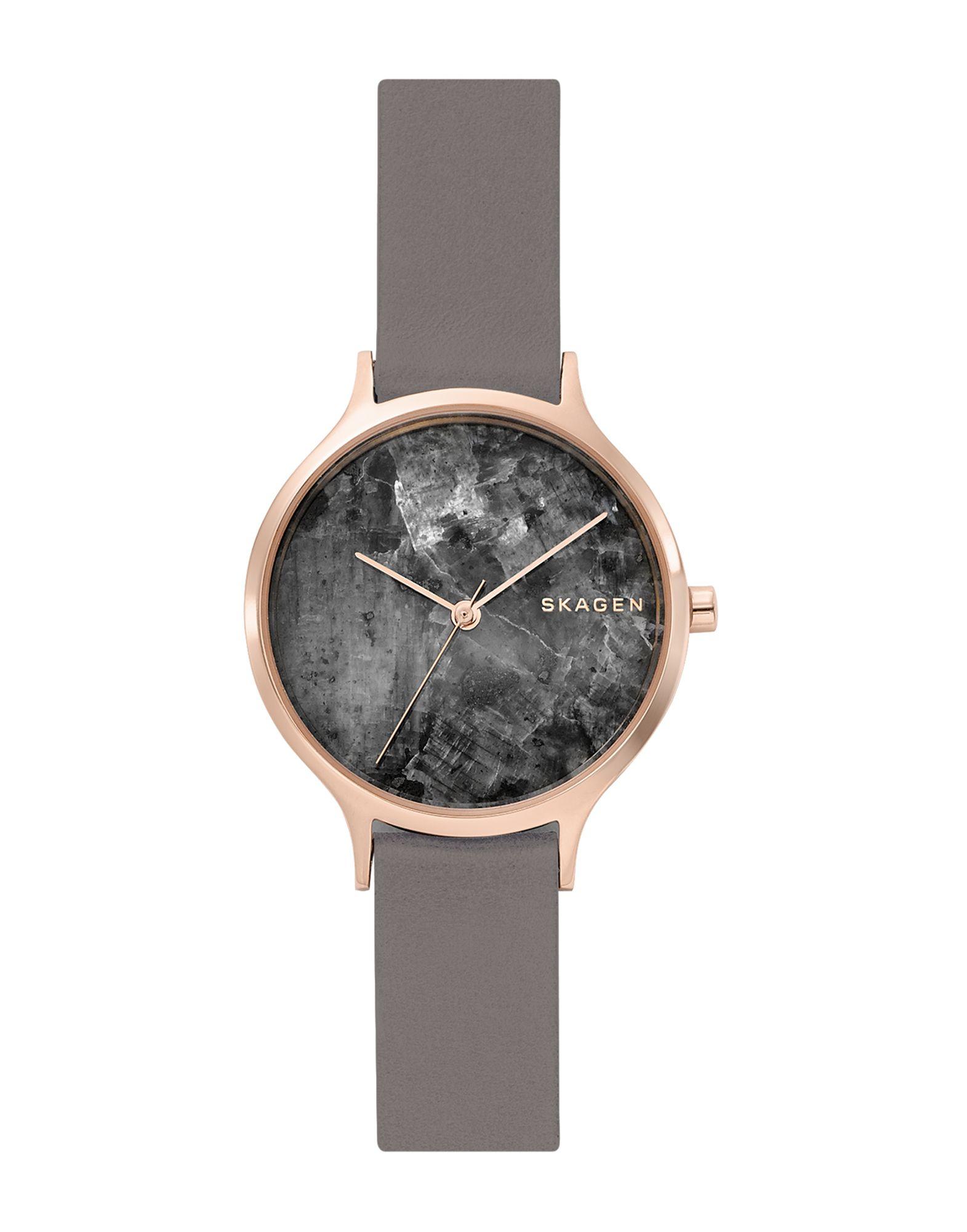 Orologio Da Polso Skagen Denmark Anita - Donna - Acquista online su