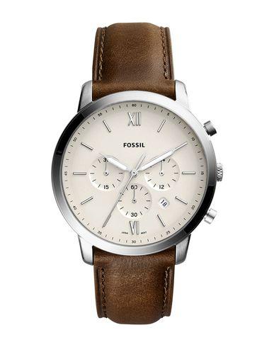 FOSSILNEUTRA CHRONOFOSSIL腕時計