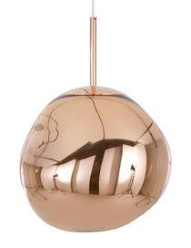Vendita Lampade A Sospensione online, Home interior design online ...