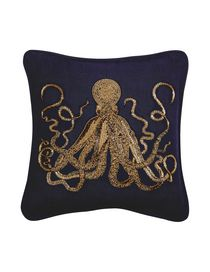 JONATHAN ADLER - Pillows
