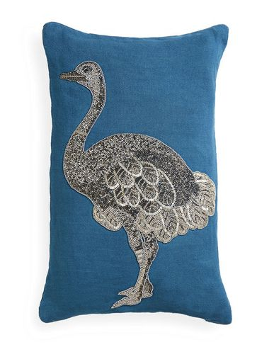 pillows pillow model graphic decorative from adler jonathan wool pin contemporary