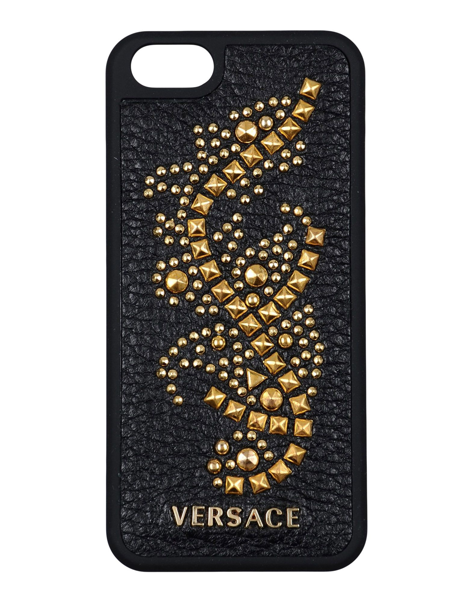 Accessorio Hi-Tech Versace Donna - Acquista online su