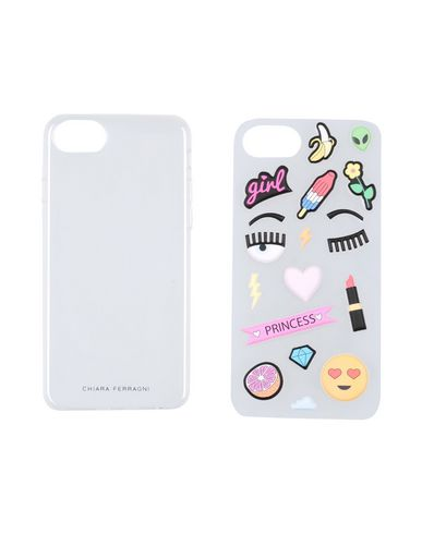 yoox cover iphone 6