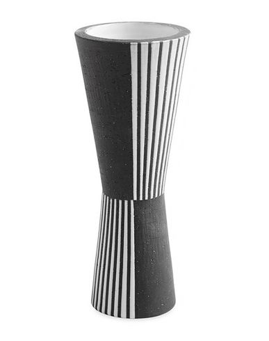 JONATHAN ADLER - Vase