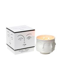 JONATHAN ADLER - Candles
