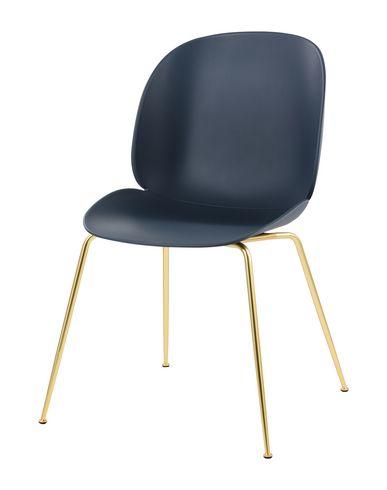 Superbe GUBI   Chair