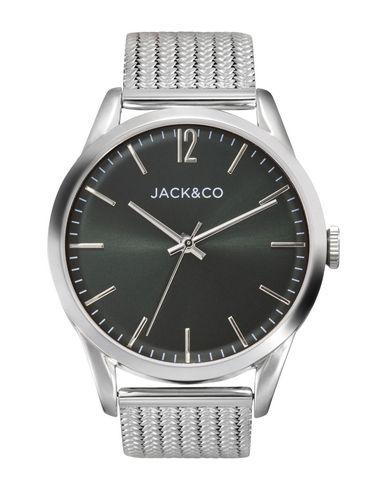 JACK&CO - Wrist watch